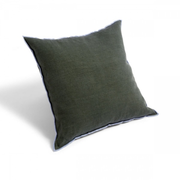 OUTLINE CUSHION muschio