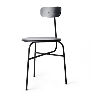 AFTEROOM DINING CHAIR 3 nera