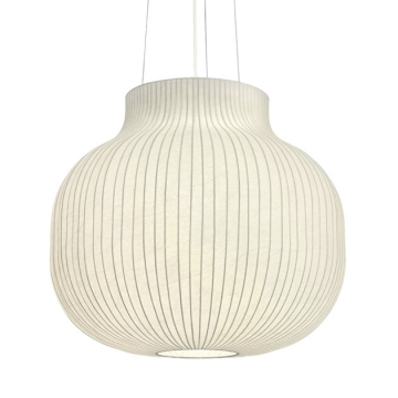 STRAND PENDANT LAMP closed  60