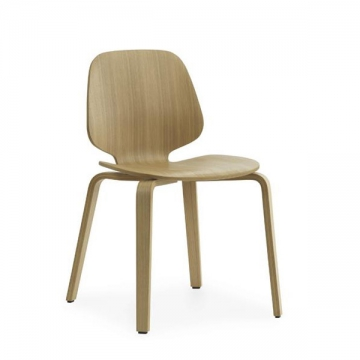 MY CHAIR rovere