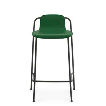 STUDIO BAR STOOL 65 verde