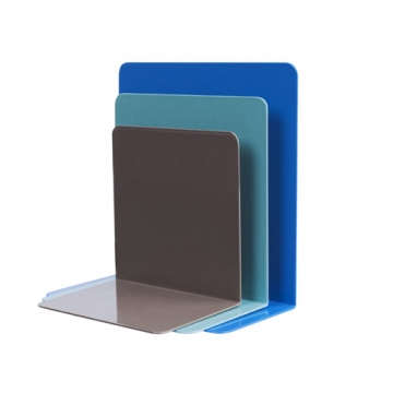 BOOKEND set blu