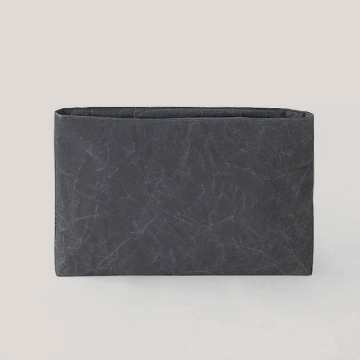 CUSHIONED CASE S nera