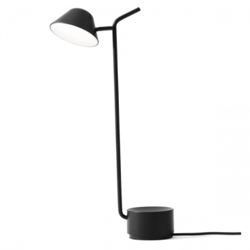 PEEK TABLE LAMP nera