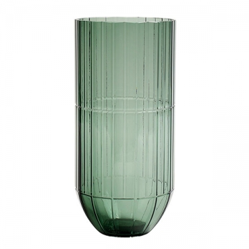 COLOUR VASE xl verde